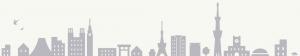 明日の税理士会を担う人材の育成制度(A-Zセミナー)